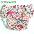 greennappy-kids-red-paisley