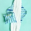 menspad-greennappy-blue-stripes