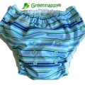 greennappy-pull-up-pant-blue-stripe