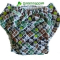 greennappy-pull-up-pant-leaves