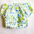 greennappy-pull-up-pant-ovals