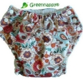 greennappy-pull-up-pant-red-paisley