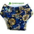 greennappy-pull-up-pant-royal-paisley