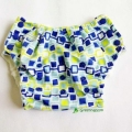 greennappy-pull-up-pant-square