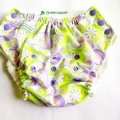 greennappy-pull-up-pant-windmill
