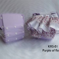 Klodiz-new-tutu-purpleoffloral