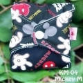 Klodiz-Menspad-mickey