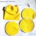 mikiwili_breastpad_yellowwhirls