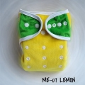 Minikinizz Cover lemon1