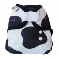nathabam newborn cover cow
