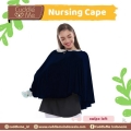 apron-menyusui-nursing-cape-cuddleme- COVER