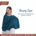 apron-menyusui-nursing-cape-cuddleme- Nursing Cape (2)
