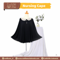 apron-menyusui-nursing-cape-cuddleme- Nursing Cape(1)