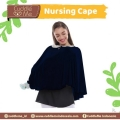 apron-menyusui-nursing-cape-cuddleme- SLIDE 1