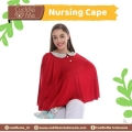 apron-menyusui-nursing-cape-cuddleme- SLIDE 2
