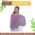 apron-menyusui-nursing-cape-cuddleme- SLIDE 3