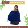 apron-menyusui-nursing-cape-cuddleme- SLIDE 4