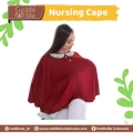 apron-menyusui-nursing-cape-cuddleme- SLIDE 5
