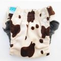 sobi_pant_brown cow