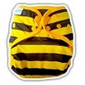03-ecobum-pocket-snap-bee