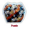 12-training-pants-ecobum-puzzle