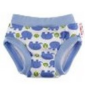 12-blueberry-training-pants-elephants-copy
