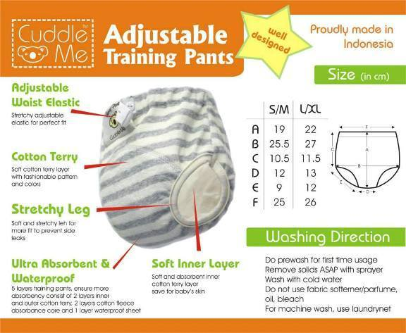 CuddleMe-Training-Pant-spec
