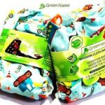 GreenNappy Classic