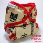 Ecobum Original PUL London