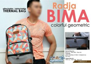 coolerbag gabag bima