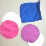 Cluebebe Breast Pad