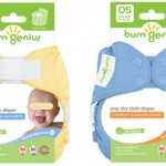 Bumgenius 4.0 One Size