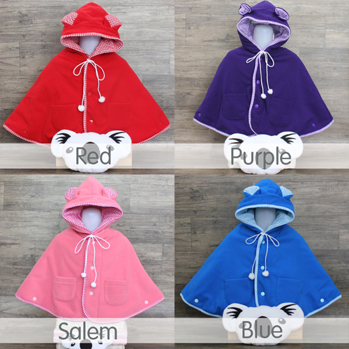 cuddleme_babycape_solid_polos