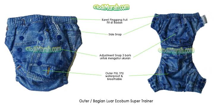 ecobum-super-trainer-outer