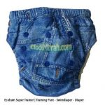 Ecobum Super Trainer | Training Pant Swimdiaper Ecobum