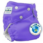 cloth diapers fuzzibunz