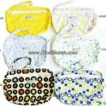 Minibag Menstrual Pad by Greennappy