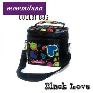 mommiluna-cooler-bag