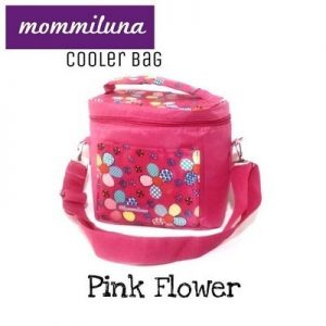 mommiluna-cooler-bag-pinkflower-copy