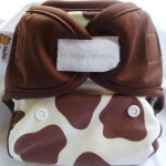 nathabam_newborn_velcro_brown_cow