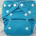 cloth diaper murah pokado