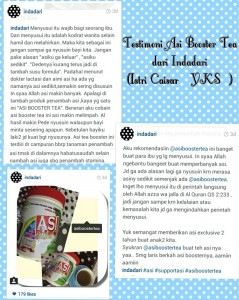testimoni-asi-booster-tea1
