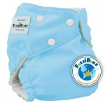 fuzzibunz cloth diaper impor
