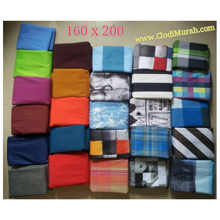 supplier sprei anti air waterproof murah berkualitas